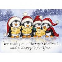 http://www.scrapkowo.pl/shop,stempel-wrs-singing-penguins,6121.html