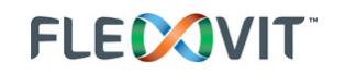 Flexvit-Logo