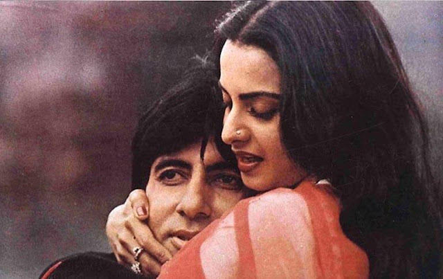 Loved-Amitabh-line-confession