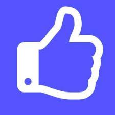 ICE Liker APK is a Facebook Auto Liker APK