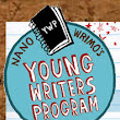 NaNoWriMo: A Teacher's Best Kept Secret to Inspire Young Writers!