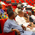Buhari Support Organisation Moves To Shut Down Senate (Must Read)