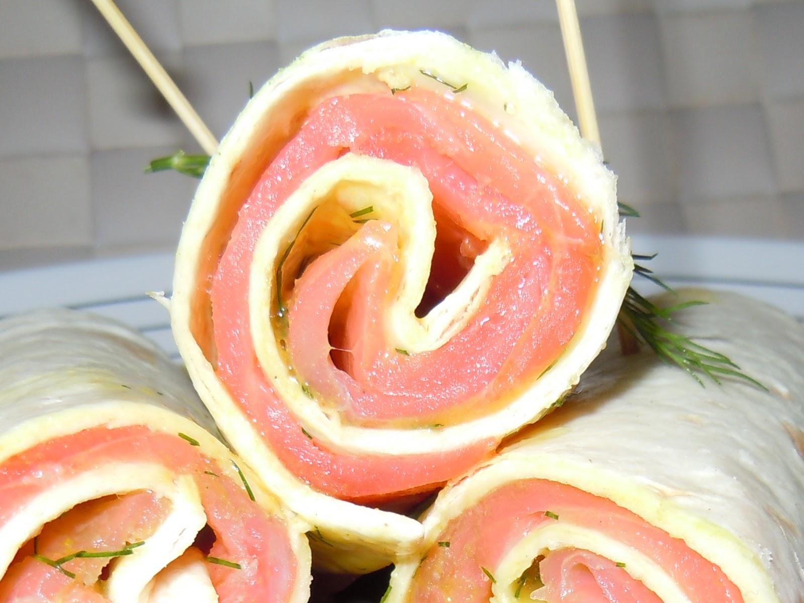 El blog de debora mis recetas del dia a dia 30 de mayo for Cosas de cocina