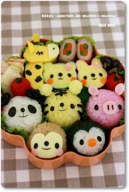 http://ameblo.jp/mahiro-mama/entry-10879113609.html