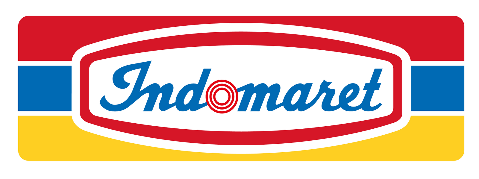 Informasi Lowongan Terbaru 2017 PT Indomarco Prismatama (Indomaret)