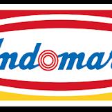 Informasi Lowongan Terbaru PT Indomarco Prismatama (Indomaret)