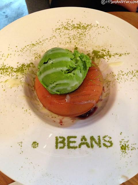 荳子Beans 7