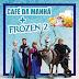 Acontece: Café da manhã e teatro Frozen em Paulínia
