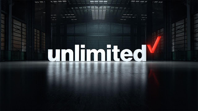 unlimited data prepaid mobile plans