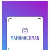 Begini Cara Menggunakan Fitur Nametag di Instagram