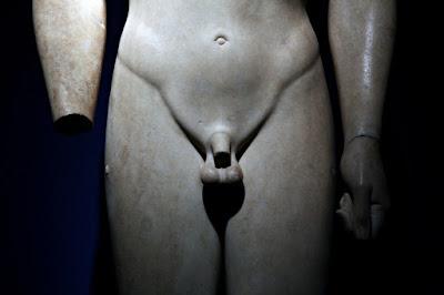 Οι «Οδύσσειες» άνοιξαν τις πύλες τους στο Εθνικό Αρχαιολογικό Μουσείο