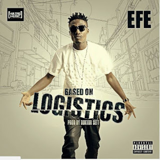 fans react to efe new single based on logistics