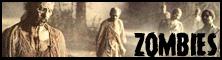 http://lavideothequedubis.blogspot.fr/search/label/Zombie%20et%20Contamin%C3%A9