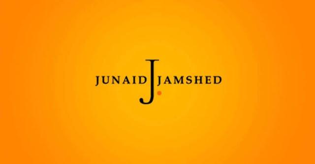 Junaid Jamshed Brand clothing J dot