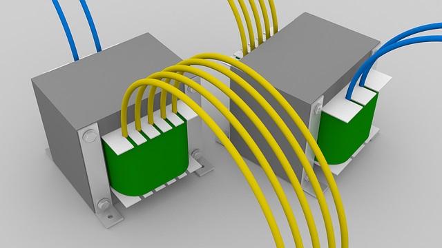 transformer क्या है ,इसकी working,types,उपयोग क्या क्या है