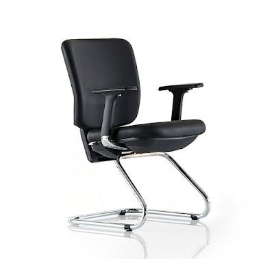 goldsit,goldsit koltuk,misafir koltuğu,bekleme koltuğu,u ayaklı,