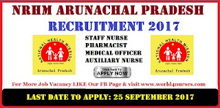 http://www.world4nurses.com/2017/09/nrhm-arunachal-pradesh-recruitment-2017.html