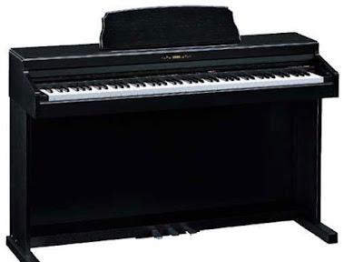 Đàn Piano điện Korg C 26