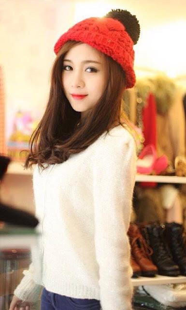 Hot Girl Không Tuổi Công Ty FPT Telecom Bắc Ninh 11