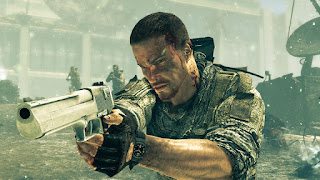 SPEC OPS THE LINE download free pc game full version