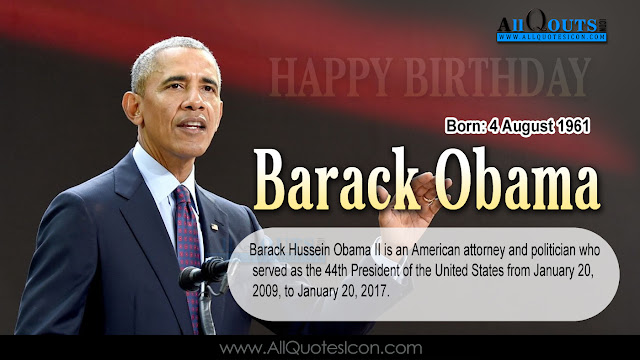 English-Barak-Obama-Birthday-English-quotes-Whatsapp-images-Facebook-pictures-wallpapers-photos-greetings-Thought-Sayings-free