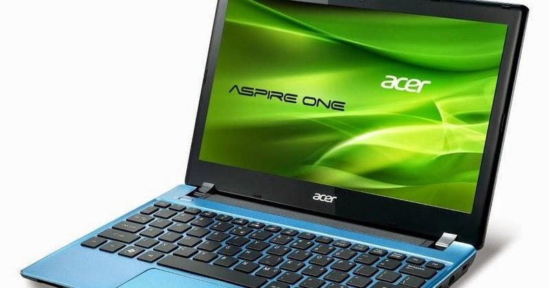 Harga Dan Spesifikasi Full Acer Aspire One 756 Januari
