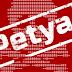 Експерт назвав суму збитків від атаки вірусу Petya.A