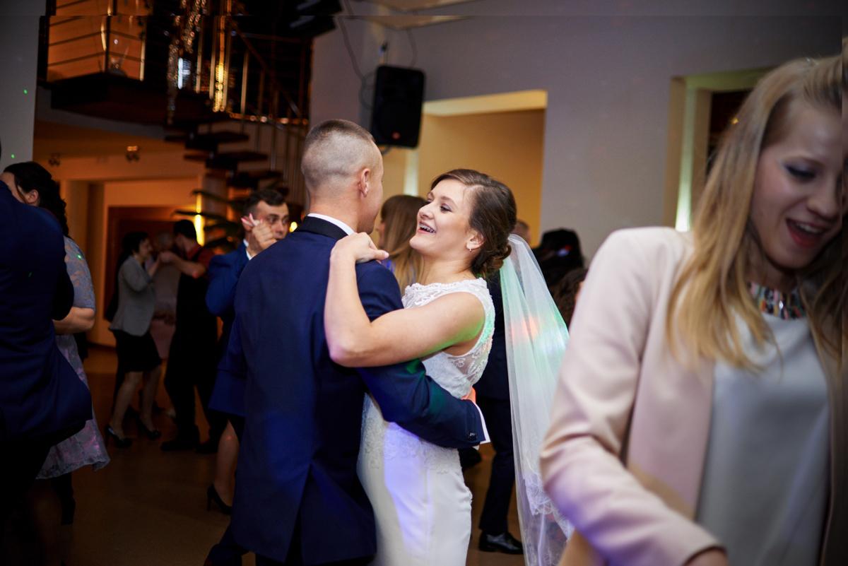 fotograf wesele biała podlaska