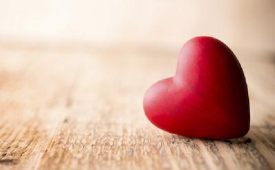 4 Cara Menyembuhkan Luka Karena Putus Cinta