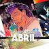 Portadas Manga Alusivas de Abril 😺 ¡Decenas de novedades! 😺