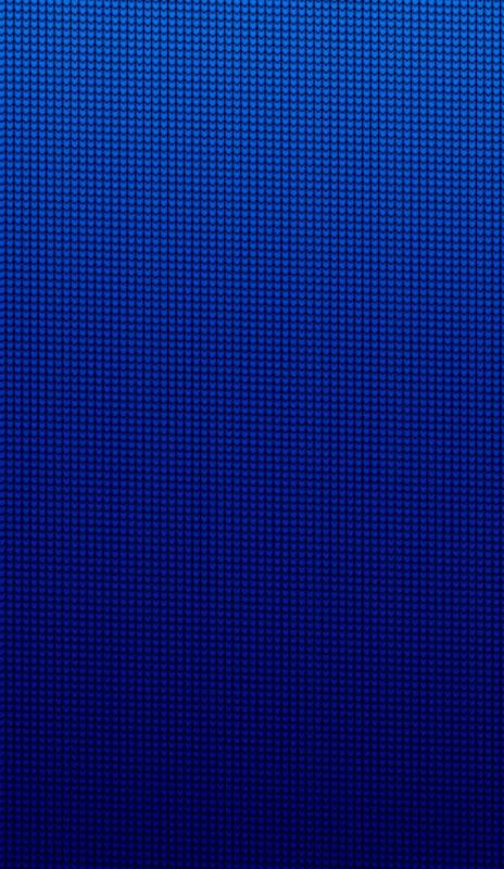 Unduh 100+ Wallpaper Android Cool HD Paling Keren