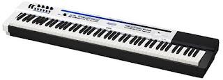 بيانو رقمي