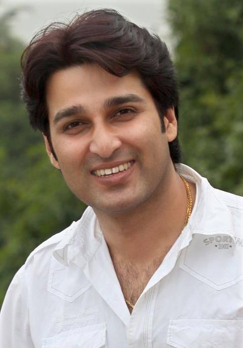 Akash Das Nayak - Akash Das Nayak Wiki Biography and total films