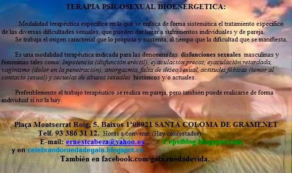 disfunción eréctil inseminación doméstica