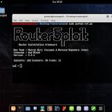 cara install dan exploit router dengan tool routersploit