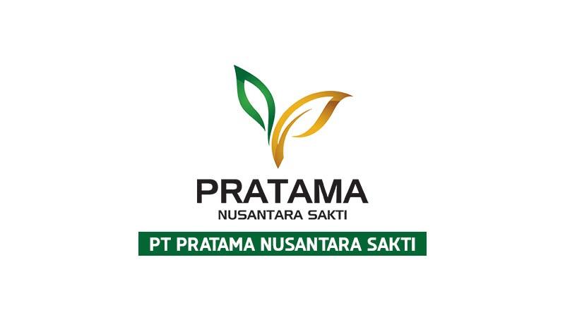 Lowongan Kerja PT Pratama Nusantara Sakti