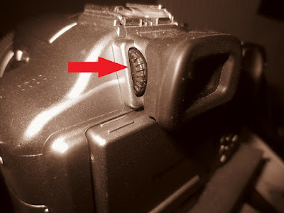 Diopter-Camera-Location-EVF