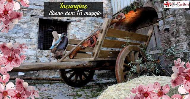 FOTO A IL BONO PER INCUNGIAS CON BUYSARDINIA