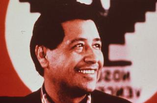 Honoring Cesar Chavez Necessitates Fighting Illegal Immigration