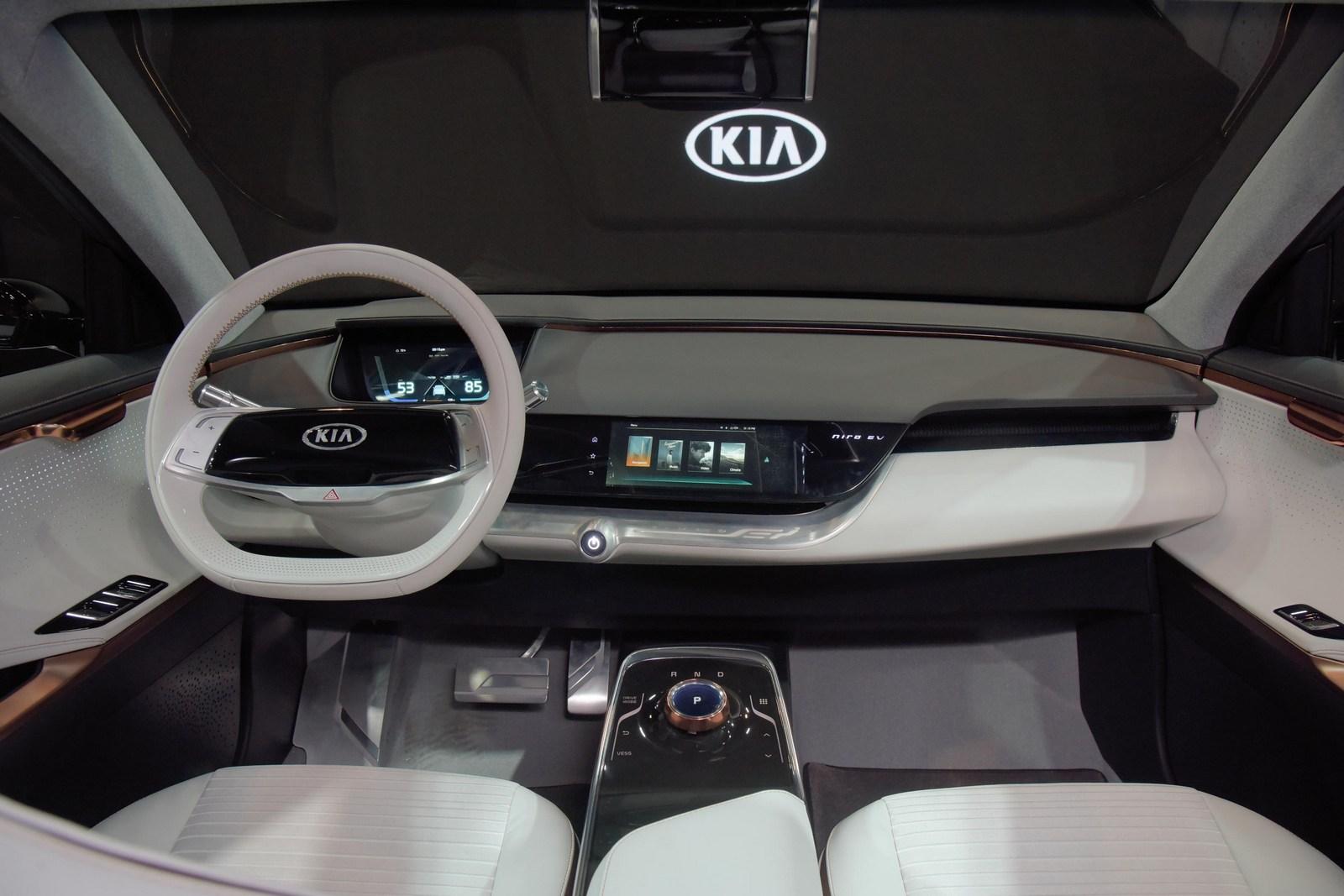 [Imagen: Kia-Niro-EV-Concept-7.jpg]