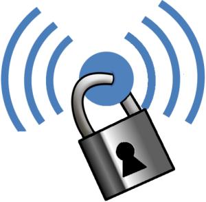 Trik Mengetahui Password WiFi yang Tersimpan di Android