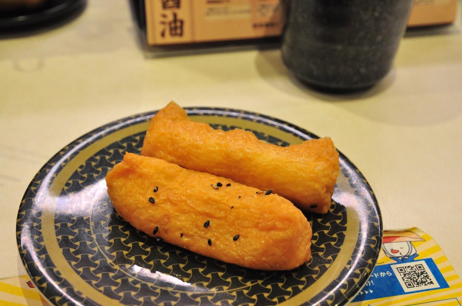 寿司 海苔缶 小(半切用) 1缶 - ヤフオク!