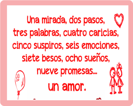 Frases De Amor No Correspondido Pero Que Hagan Llorar Cortas