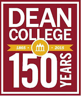 Dean College celebrates 150 years