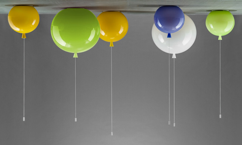 If It S Hip It S Here Archives Glass Balloon Ceiling