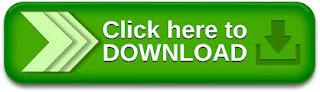 http://www.mediafire.com/download/et55k36qdbxa5pf/Primo_GH4_Firmware.rar