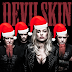 Devilskin's Paul Talks the Holiday Season