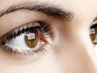 Ocular Melanoma Symptoms And Treatment