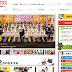 想要日語進步快?快來日本電視放送網株式會社的Plus版吸收日語最新資訊