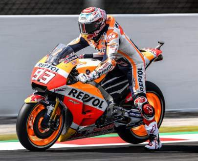 Marc-Marquez-Tercepat-Latihan-Bebas-MotoGP-Catalunya-2017